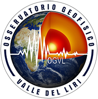 Osservatorio Geofisico Valle del Liri